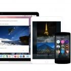 Wire: Skype-Gründer startet neuen VoIP-Dienst