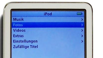 Gegen Apple läuft eine Sammelklage.