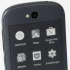 E-Paper-Smartphone: Das nächste Yotaphone wird von ZTE gebaut