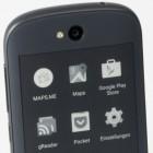 E-Paper-Smartphone: Yotaphone 2 kostet nur noch 300 Euro