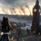 V wie Victory: Das nächste Assassin's Creed spielt in London