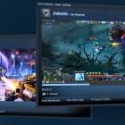 Steam Broadcasting: Valve bietet Videoübertragungen