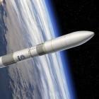 Ariane 6: Europas Trägerrakete wird größer
