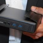 Elitedesk Mini 260 und 400: HP plant Ein-Liter-Rechner für 250 US-Dollar