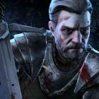 Test Game of Thrones: Kämpfe und Intrigen mit den zweiten Starks