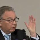 Ex-Verfassungsgerichtspräsident: Papier fordert Grundrecht auf IT-Sicherheit