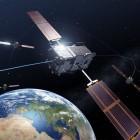 Elliptische Umlaufbahn: Galileo-Satelliten werden für die Forschung eingesetzt