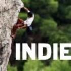 Risiko: Indiegogo versichert Crowdfunding