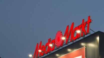 Mini Kühlschrank Media Markt Günstig : Outlet media markt verkauft ausstellungsstücke billiger bei ebay