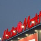 Outlet: Media Markt verkauft Ausstellungsstücke billiger bei Ebay