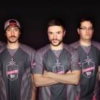 Team YP: Youporn sponsert spanisches Dota-2-Team
