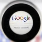 Landgericht Köln: Einstweilige Verfügung zensiert Google Autocomplete