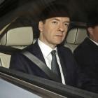 Steuertricks: Großbritannien will Google-Steuer von 25 Prozent