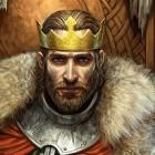 Total War Battles Kingdom: Serverseitige Schlachten über mehrere Plattformen