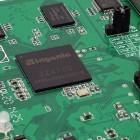 MIPS Creator CI20: Bastelrechner auf MIPS-Basis wird bald verkauft