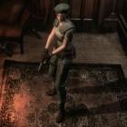 Remaster: Resident Evil kehrt im Januar zurück