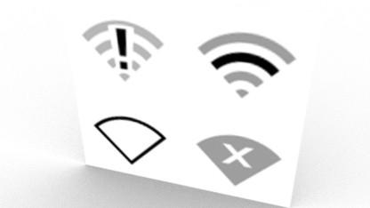 OS X 10.10.2 soll Verbindungen über WLAN stabiler machen.