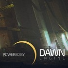 Eidos Montreal: Neue Dawn-Engine für das Deus Ex Universe und Hitman