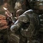 Xbox One: Entwicklung von Gears of War kommt gut voran