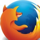 Mozilla: Firefox 44 macht Fehler schöner und Videotechnik besser