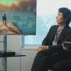 The Game Awards 2014: Dragon Age ist bestes Spiel, Miyamoto zeigt neues Zelda