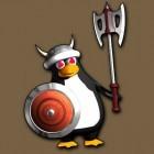 ASLR: Speicher-Randomisierung unter Linux mangelhaft