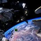 Adrift: Mit Oculus Rift und UE4 ins All