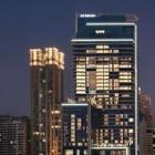 Sony-Hacker: Erste Spur führt zu einem Hotel in Bangkok