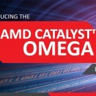 Grafiktreiber im Test: AMD wagt mit Catalyst Omega Neuanfang samt Downsampling
