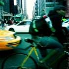 Prime Now: Amazon setzt auf Fahrradkuriere
