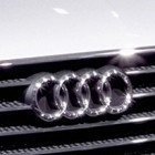 Crossover-Elektroauto: Audi nimmt den Kampf gegen Tesla auf