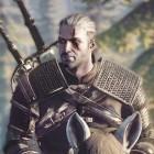 The Witcher 3: Geralt von Riva hext erst im Mai 2015
