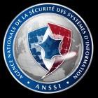 DNS-Server: Sicherheitslücke in BIND, Unbound und PowerDNS