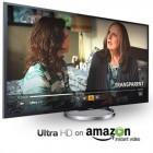 Ultra HD: Amazon streamt 4K-Videos für Prime-Kunden kostenlos