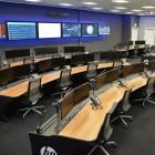 Cybercrime: HP eröffnet Cyber-Abwehrzentrum in Böblingen