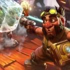 Hearthstone: Kinkerlitzchen mit Goblins gegen Gnome