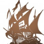 The Open Bay: The Pirate Bay verteilt ihren Code