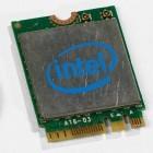 NVM Express für mobile Geräte: Neue Marvell-Controller für winzige PCIe-SSDs