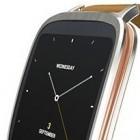 Asus-Smartwatch: Zenwatch wird teurer und kommt erst nächstes Jahr