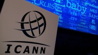 Die Icann ist auf dem Weg in die Freiheit. Das bringt aber neue Probleme mit sich.