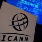 Spearfishing: Icann meldet Einbruch in seine Server