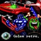 Rock n' Roll Racing (1993): Nachbrenner vom Schneesturm