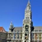 Öffentliche Verwaltung: Massiver E-Mail-Ausfall bei der Stadt München