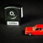 O2 Car Connection im Test: Der Spion unterm Lenkrad