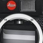 Kostenloser Austausch: Leica-Kameras mit korrodierenden Sensoren