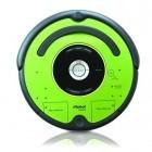 Create 2: Ein Roomba zum Programmieren