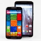 Nexus 6 gegen Moto X: Das Nexus ist tot