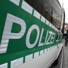 Staatsanwaltschaft München: Durchsuchungen gegen Nutzer von E-Book-Tauschplattform