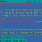 Malware: Turla gibt es auch für Linux
