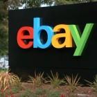 Paypal-Ausgründung: Ebay soll Massenentlassungen planen